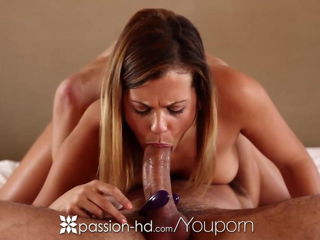 download wet pussy porn Her little pussy is wrapped around this hard.