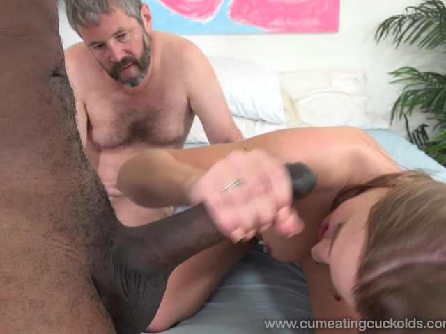 cuckold with black Pornohub is the ultimate xxx porn and sex site.