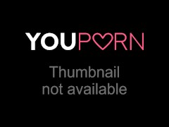 Ipod Video Handjob Free