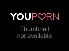 Porno helsinki thai massage porn