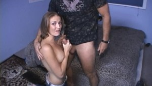 Hot Chicks Ready For Live Dick