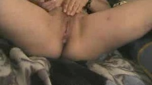 YouPornMate passionate_latinXXX Gets Nasty On Cam
