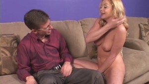 Dreamgirl Does It All!