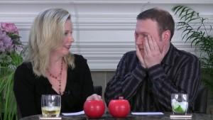 Sex Ed: She Thinks I m Gay! How Do I Ask Her Out?