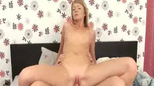 Lucia is one hot chicks ready to fuck