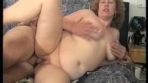 Sucking,jerking,licking and fucking with his cock