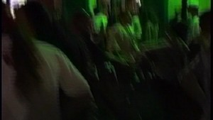 It s PARTY TIME again (CLIP)