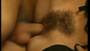 Dude DooRight bangs hairy muffpie