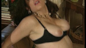Sweet Chick In Orgy