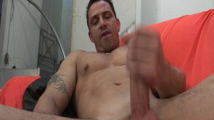 Latina Tranny With Maxime! - Latin-Hot