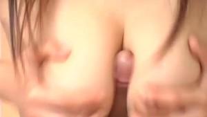 Uncensored Japanese Amateur Sex