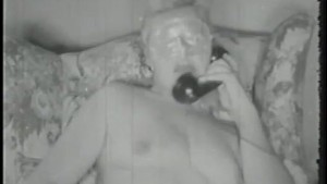 Some Old Time Fucking - Gentlemens Video