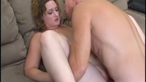 Two Cocks are Better Than One - Gentlemens Video