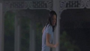 Jessica Biel - Summer Catch