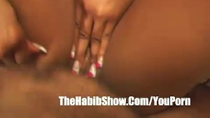 Strippers Need Luvin 2