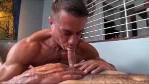Gay Room Cum Referral