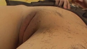 Cute and adorable Himena Ebihara s pussy shaved