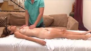 Porn Pros Natasha s Full Body Therapy w Natasha Malkova