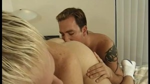 Turn over and take my dick deep - Pacific Sun Entertainment