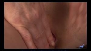 Amateur mom hot pussy rub