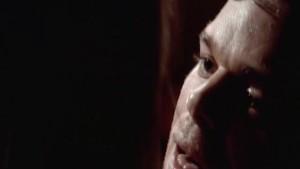 Julie Benz - Dexter