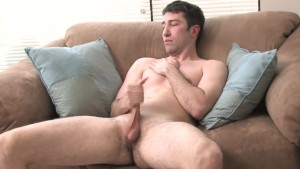Shy Cute Jewish Guy Jerks Off For You - Mavenhouse