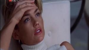 Kelly Carlson - Nip Tuck