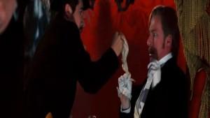 Nicole Kidman - Moulin Rouge
