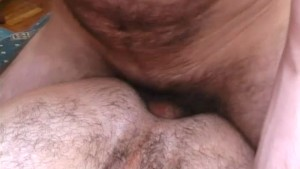 hairy gay fuck hard anal sex