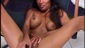 Hot MILF loves to fuck - Captain Willy