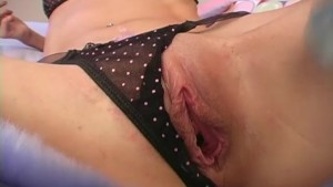 Hot Babe Orgasm On Cam - Sologirlcontent