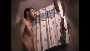 Morning wanking - XP Videos