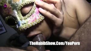 dick sucking stripper sloobers slowly head dr sperm nut lover