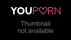 Sabrina Meloni 2014 Debut - Huge Natural Boobs