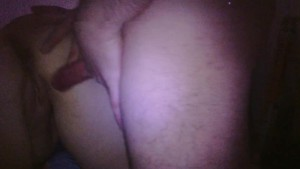My Girlfiend very Little small Teen Pussy