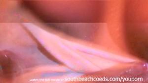 hot body contest south beach florida
