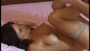 Fucked In Bed- Java Productions