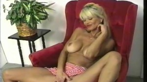 Solo Babe- Starr Productions