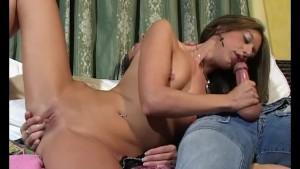 More Dick In Butt - Telsev