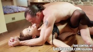 Sex Service Stories
