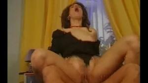 Straight Up Fucking - Julia Reaves