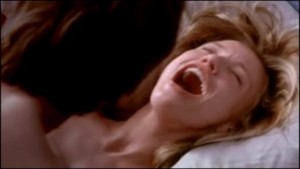 Cameron Diaz fucked by Tom Cruise