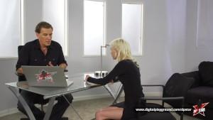 DP Star Season 2 - Piper Perri