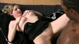 maxcuckold.com. Hubby Watch His Wife Fuck With BBC
