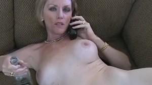 My Cock Slut Wife Melanie