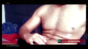 Xarabcam - Full Teaser - Arab Gay men