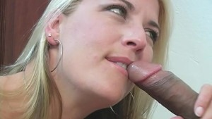 Hand Job Milf - Ultima