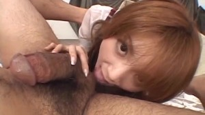 Rika Sakurai top rated scenes of great Asian sex