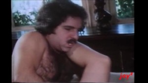another oldie from ron jeremy
