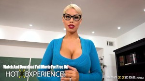 Psycho Anal-ysis Free Video With Danny D - Brazzers Official_1.mp4